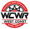 west coast wheel repair